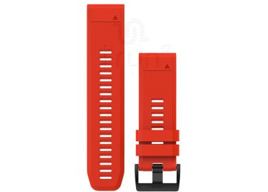 Garmin Bracelet QuickFit - 26mm