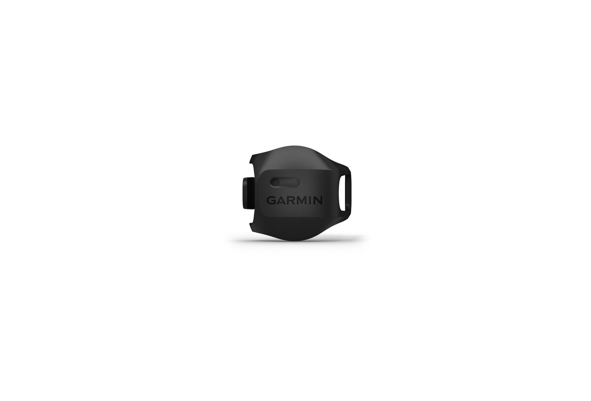 Garmin Capteur de vitesse 2 Accessoires montres/ Bracelets