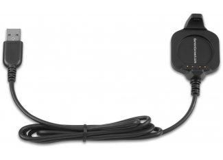 Garmin Soporte cargador para Forerunner 920XT