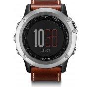 Garmin Fenix 3 GPS Sapphire HRM-Run