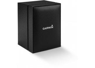 Garmin Fenix 5 Plus Zafiro titanio pack correa