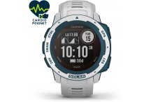 Garmin Instinct Solar Surf Edition