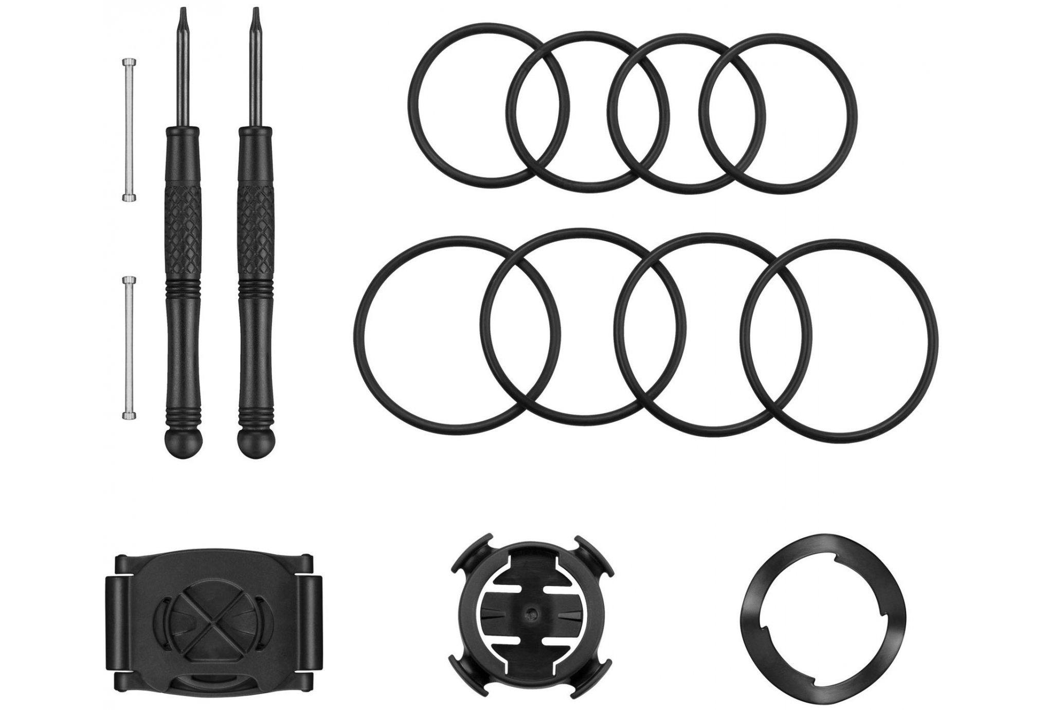 Garmin Kit de montage Forerunner 920XT Accessoires montres/ Bracelets