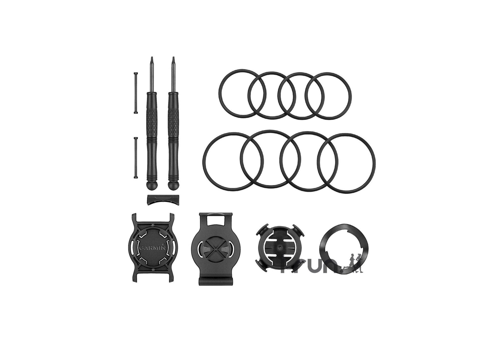 Garmin kit de montage rapide Fenix 3 Accessoires montres/ Bracelets