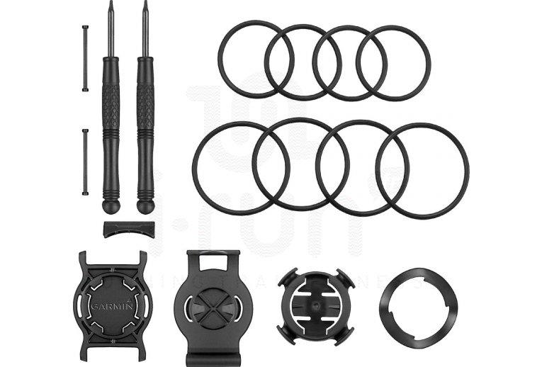 Garmin kit de montage rapide Fenix 3