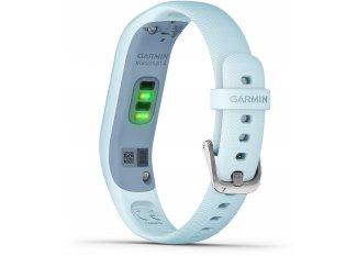 Garmin pulsera de actividad Vivosmart 4 - S/M