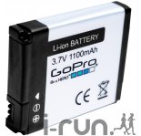 GoPro Batterie BacPac