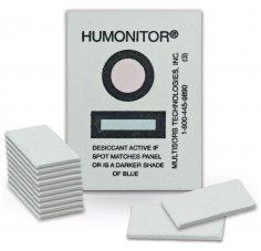GoPro Filtres anti-buée