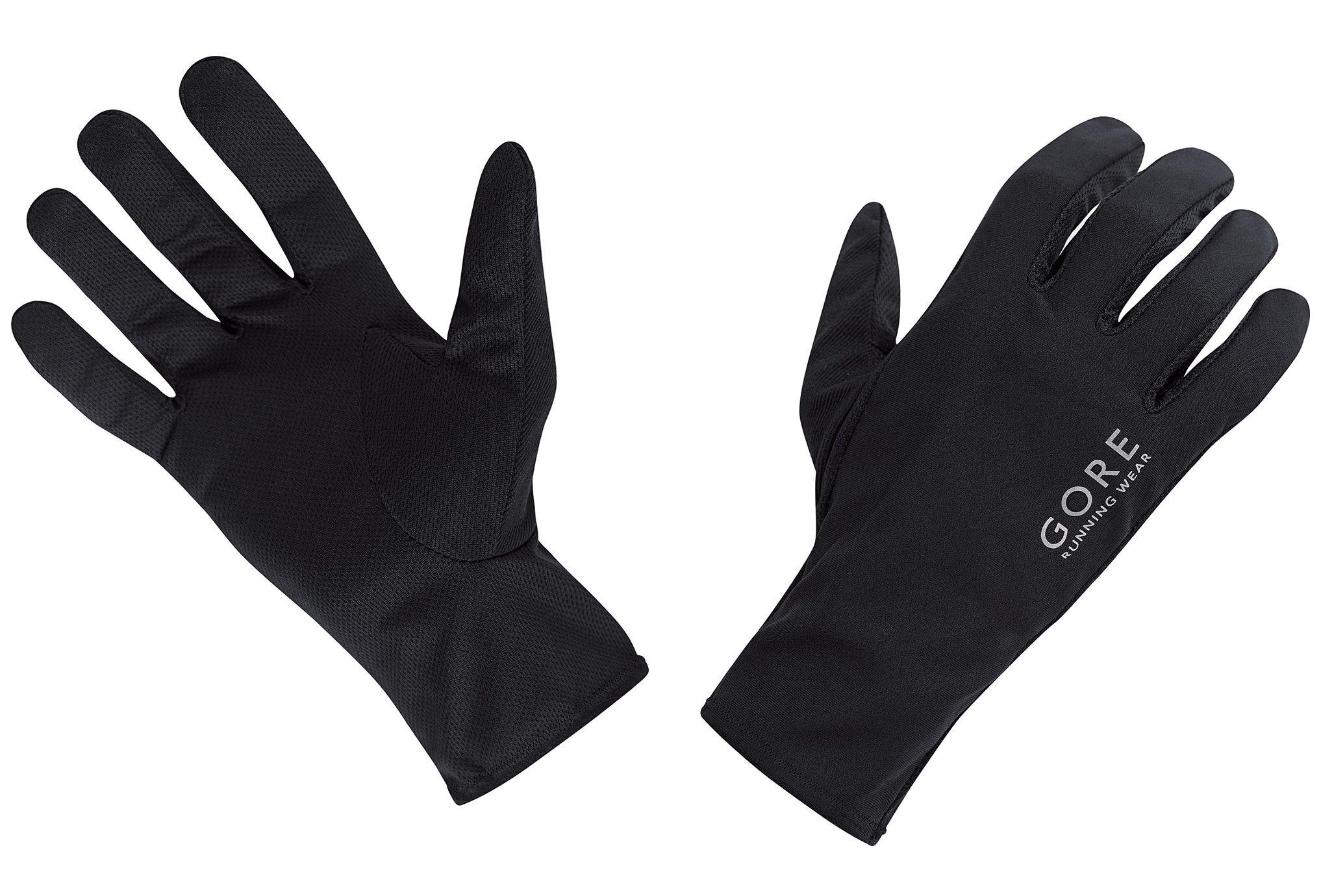 Gore Wear Essantial Cool Diététique Accessoires