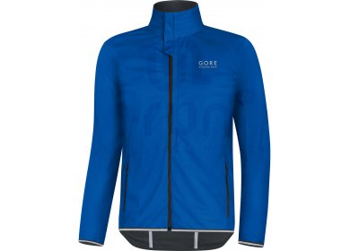Gore Wear Essential Gore WindStopper Softshell M