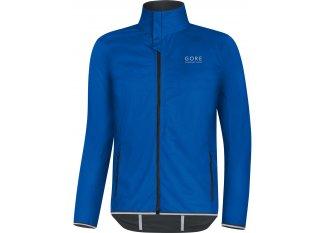 Gore Wear Chaqueta Essential Gore WindStopper Softshell