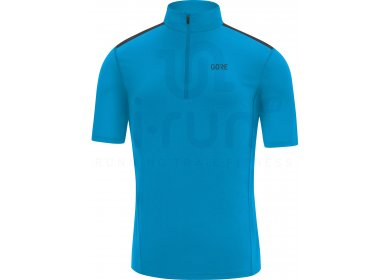Gore Running Wear R5 Zip M