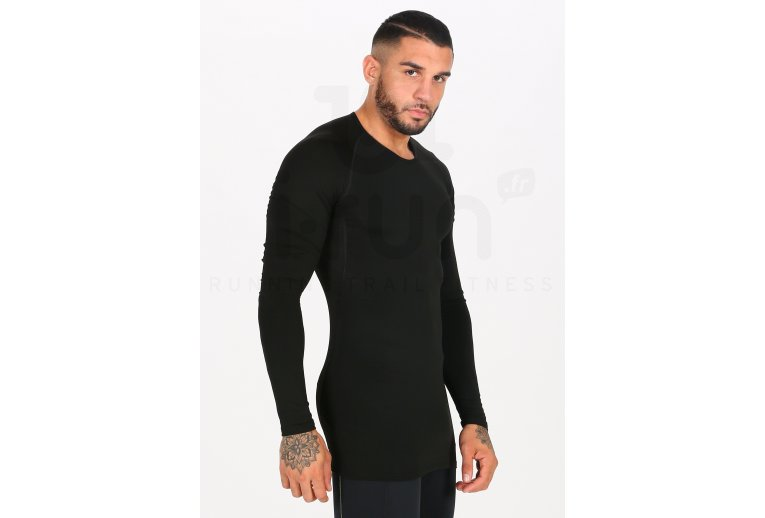 Gore Wear Base Layer Thermo M