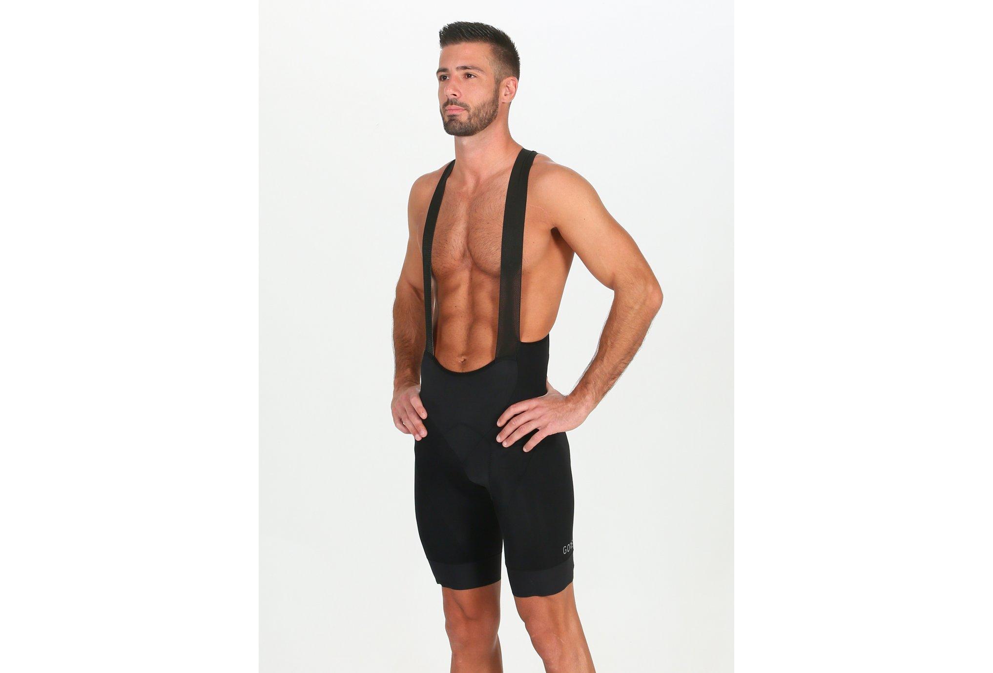 Gore Wear C3 M vêtement running homme