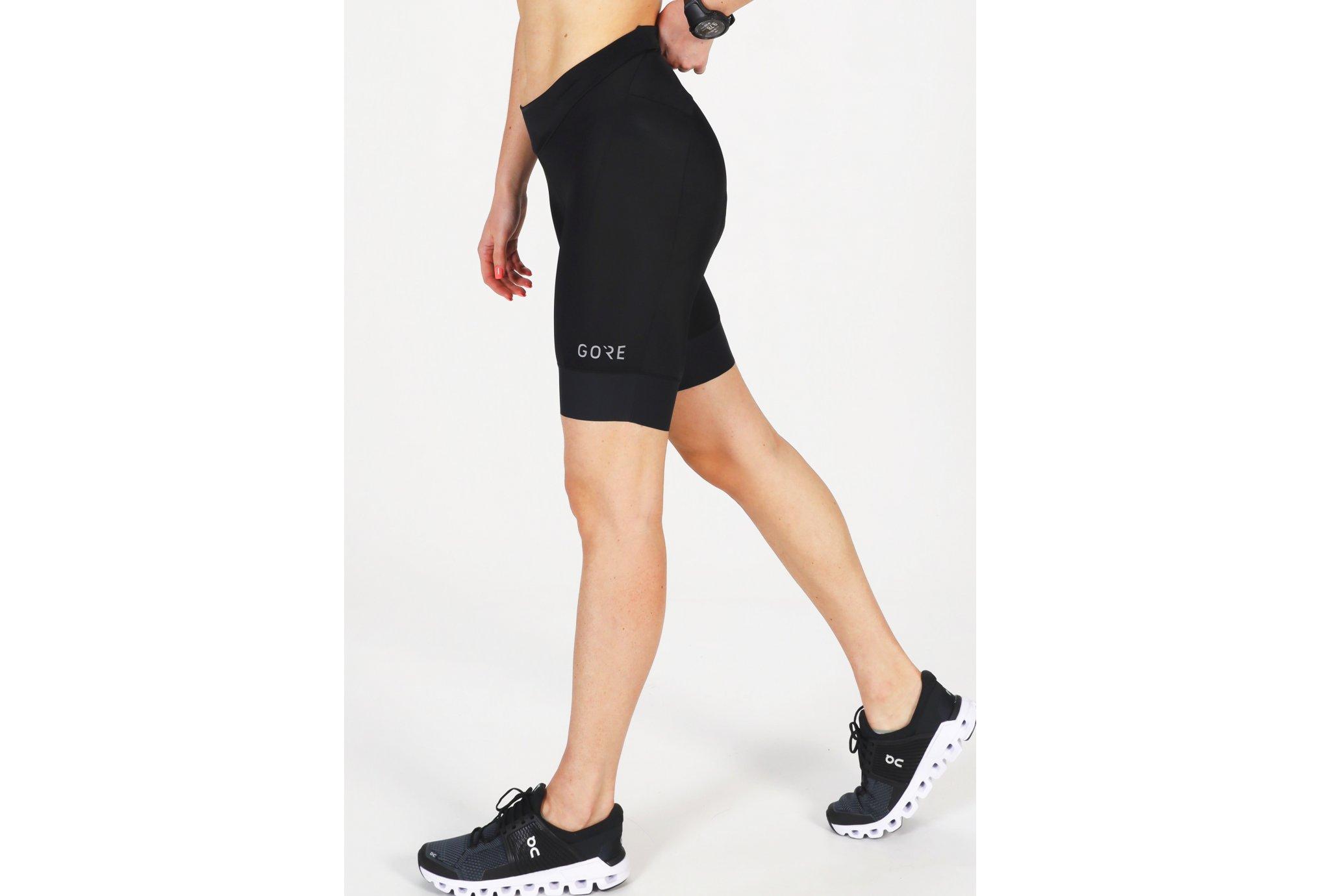 Gore Wear C3 W vêtement running femme
