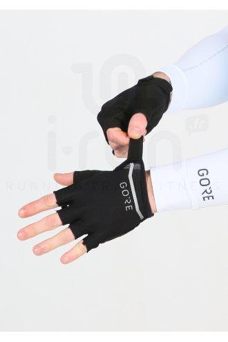Gore Wear C5