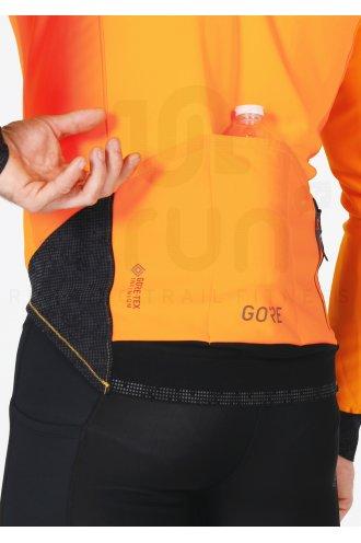 Gore Wear C5 Gore-Tex Infinium Thermo M