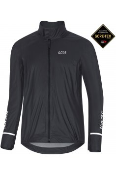 Gore Wear C5 Gore-Tex Shakedry 1985 Insulated M