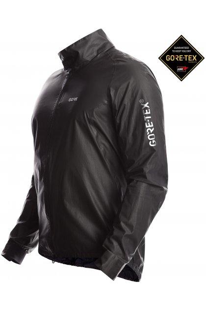 Gore Wear chaqueta C5 Gore-Tex Shakedry 1985