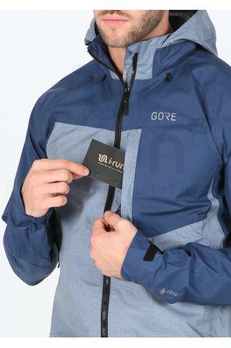 Gore Wear C5 Gore-Tex Trail M