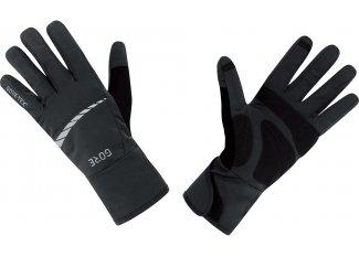 Gore Wear guantes C5 GTX