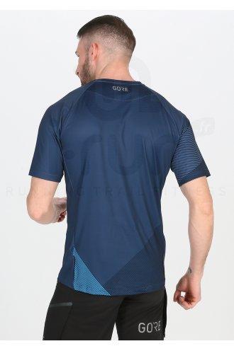 Gore Wear C5 Trail M