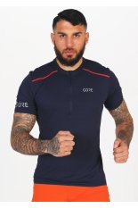 Gore Wear Contest M