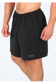 Gore Wear Essential Baggy M