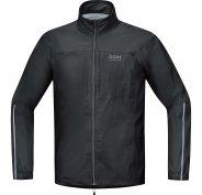 Gore Wear Essential Gore-Tex Active M