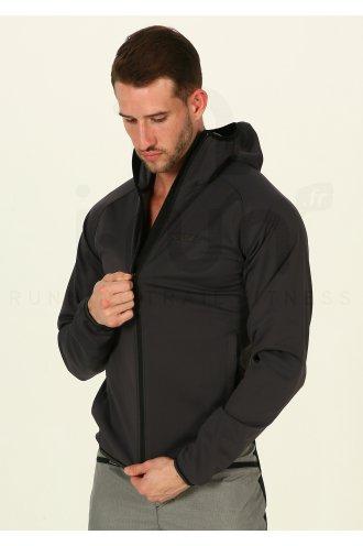 Gore Wear Essential Windstopper Softshell M