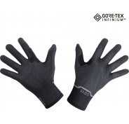 Gore Wear Gore-Tex Infinium Stretch Mid