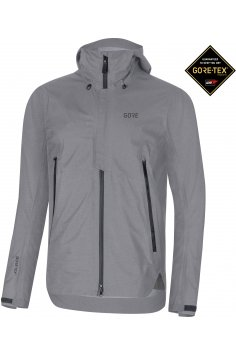 Gore Wear H5 Gore-Tex Active M
