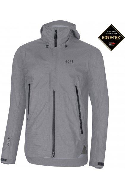 Gore Wear Chaqueta H5 Gore-Tex Active