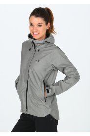 Gore Wear H5 Gore-Tex Active W