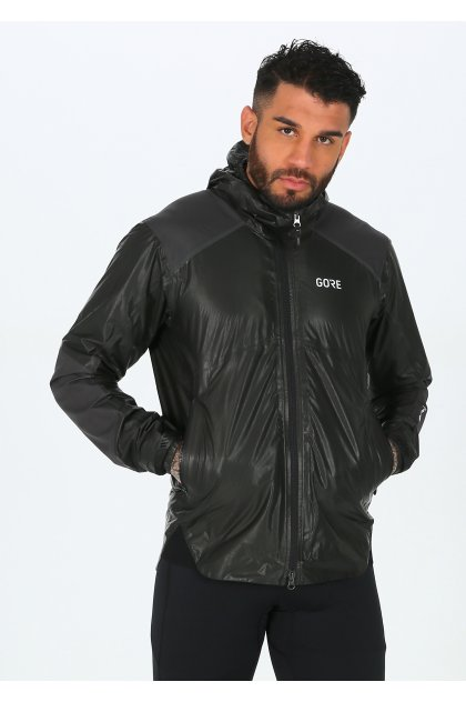 Gore Wear chaqueta H5 Gore-Tex Shakedry Insulated