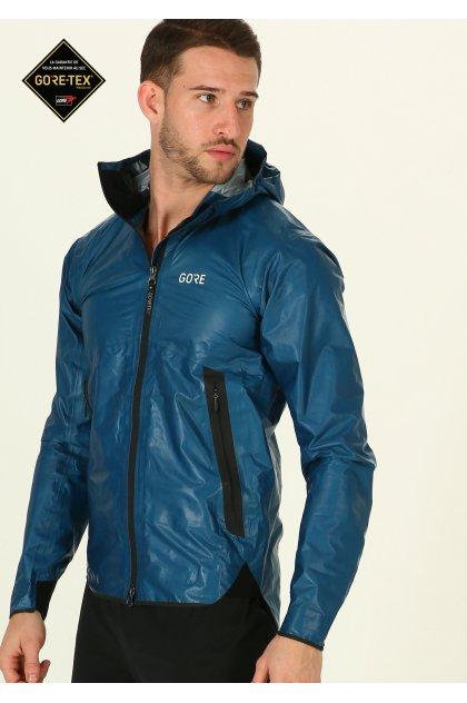 Gore Wear Chaqueta H5 Gore-Tex Shakedry