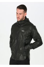 Gore Wear H5 Gore-Tex Shakedry M