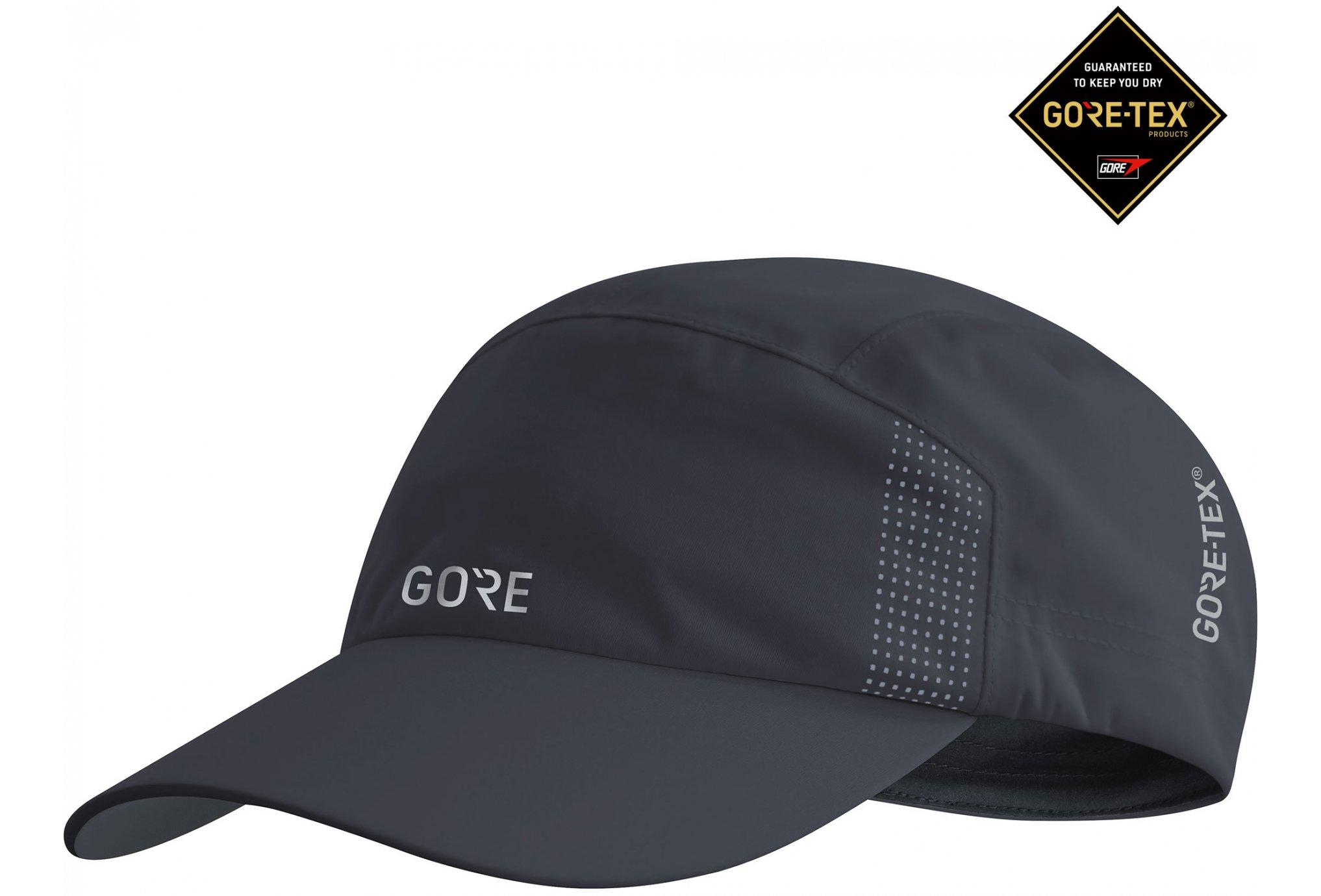 Gore Wear M Gore-Tex Casquettes / bandeaux