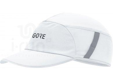 Gore Wear M Light