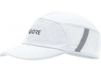 Gore Wear gorra M Light