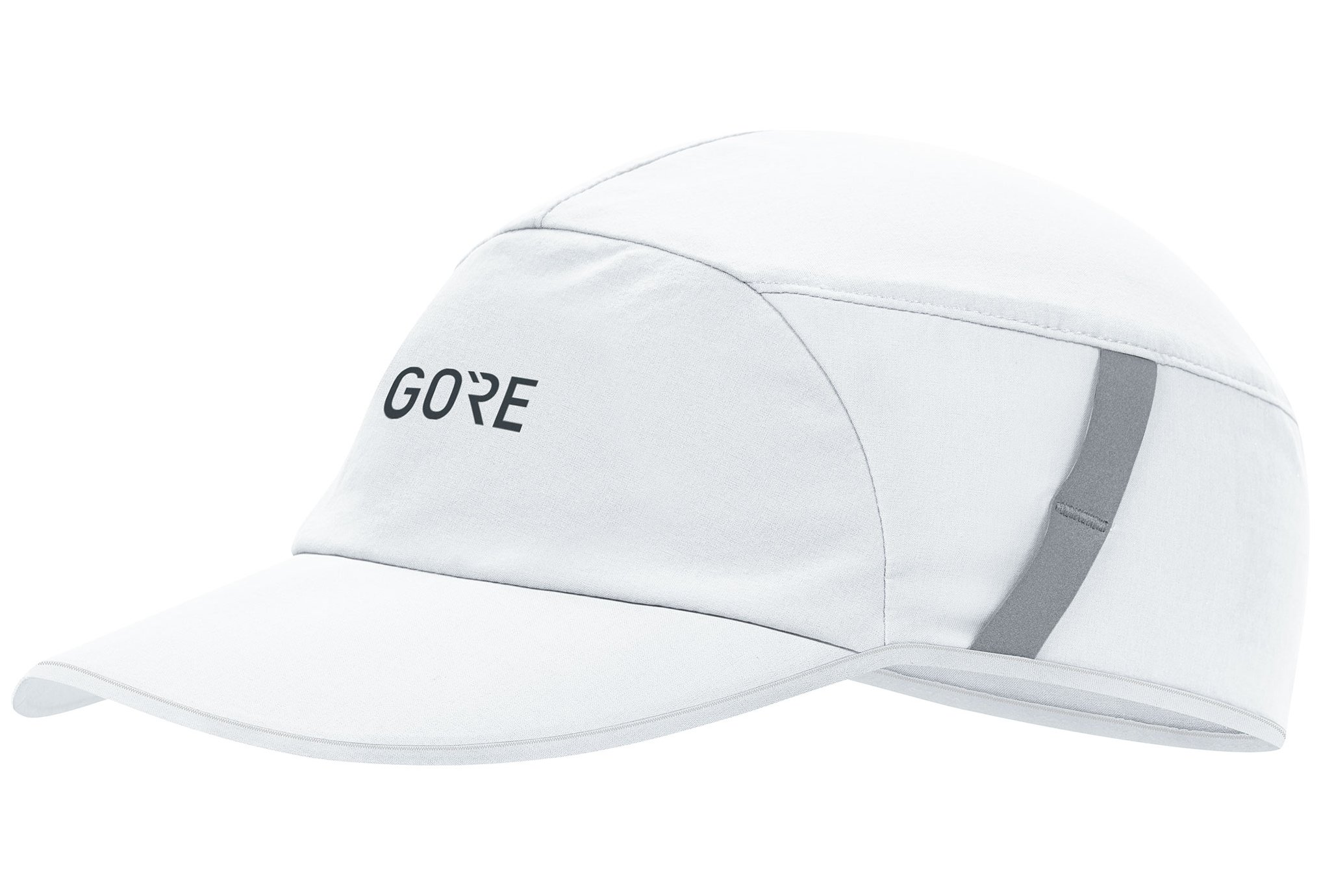 Gore Wear M Light Casquettes / bandeaux