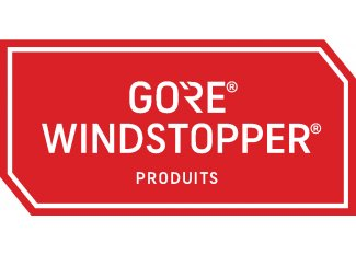 Gore Wear Chaqueta Mythos 2.0 Windstopper Soft Shell Zip Off