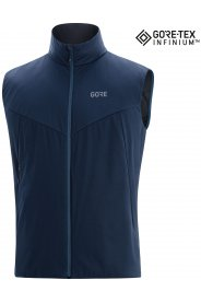Gore Wear Partial Gore-Tex Infinium Insulated M