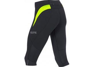 Gore Wear Mallas R3 3/4 Tight