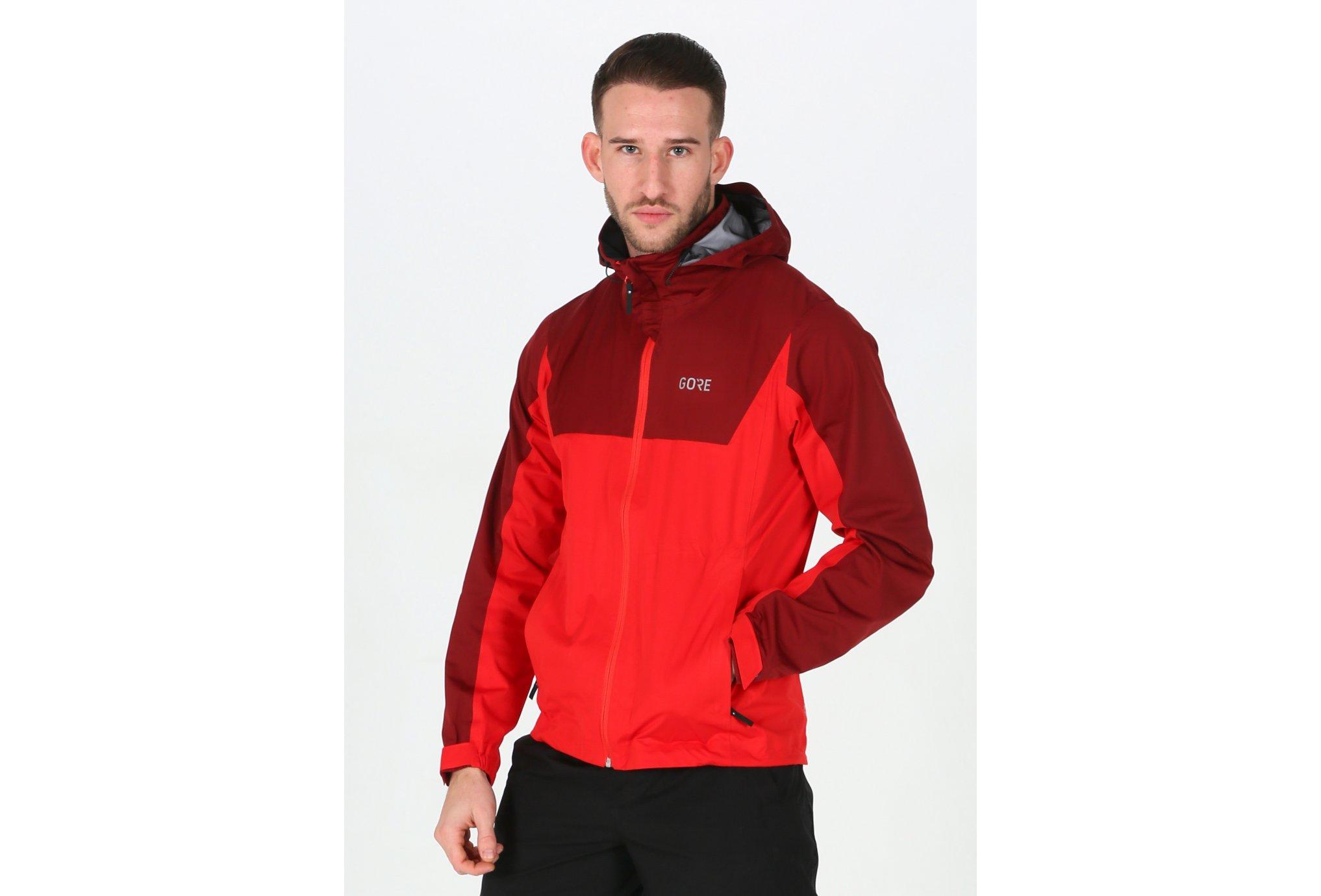 Gore Wear R3 Gore-Tex Active M Diététique Vêtements homme