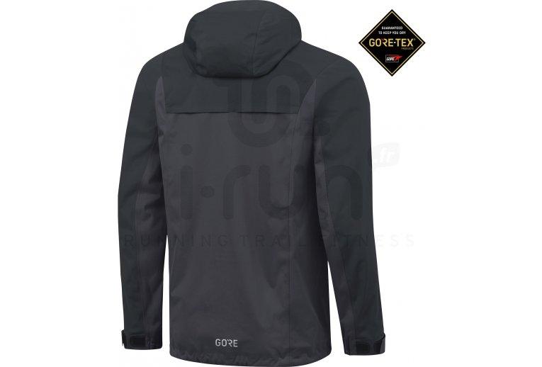 Gore Wear Chaqueta R3 Gore-Tex Active en promoción  0b9179fd74cf5