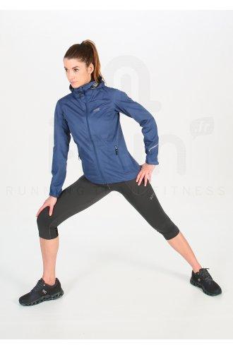 Gore Wear R3 Gore-Tex Active W