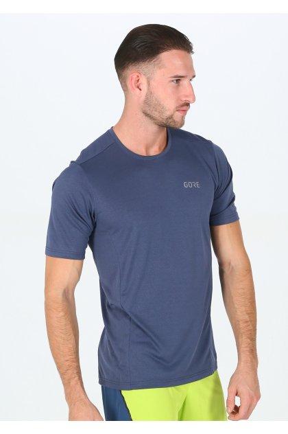 Gore Wear Camiseta manga corta R3
