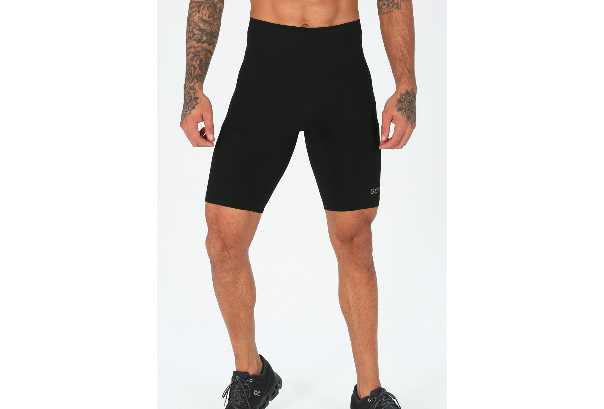 Gore Wear R3 M vêtement running homme