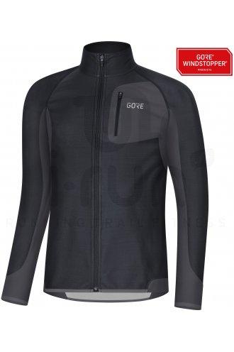 Gore Wear R3 Partial Gore Windstopper M